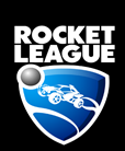 Rocket League Türkçe Oluyor