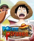 Pockie Pirate