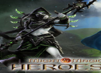 Heroes of Might Magic